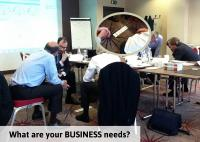 What-are-your-business-needs